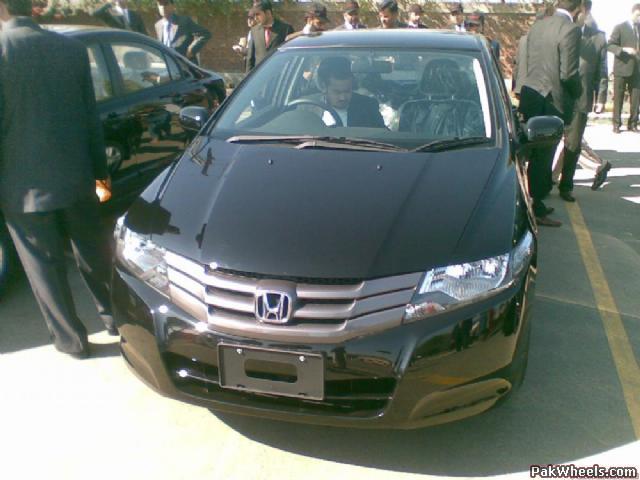 Honda City Fan Club - 20012009 28429 17y pakwheels28com291 n1a pakwheels28com29 W8V PakWheels28com29